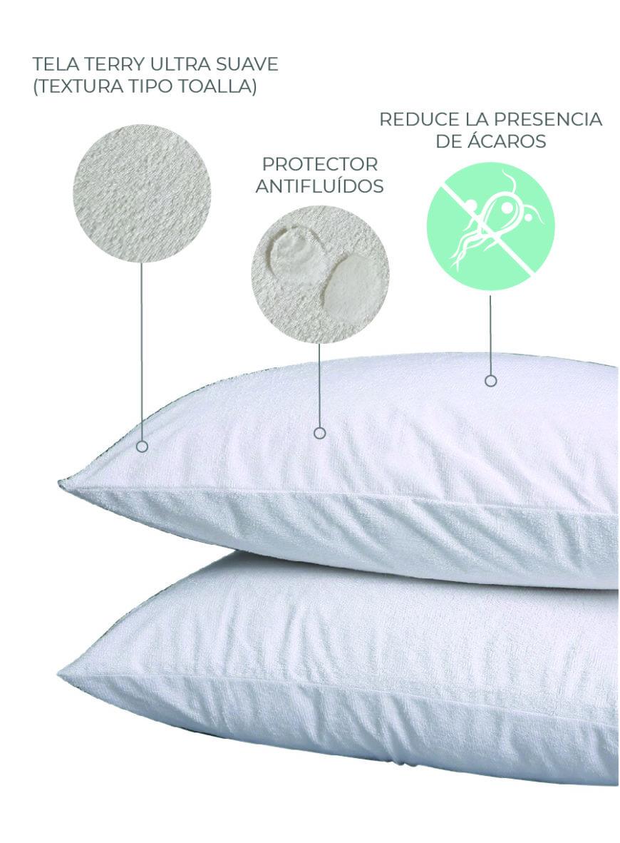 Protectoresx2 2