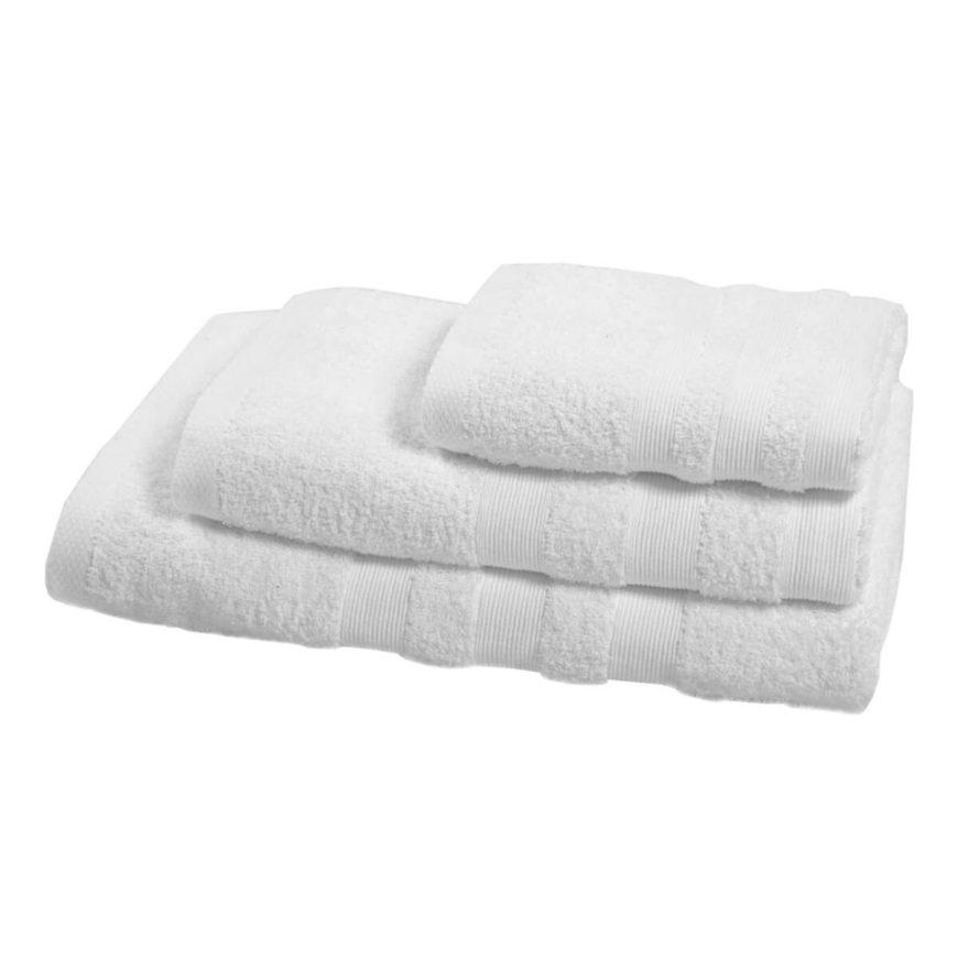 toallas de manos