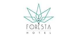 Foresta-Hotel-Nuvola.jpg