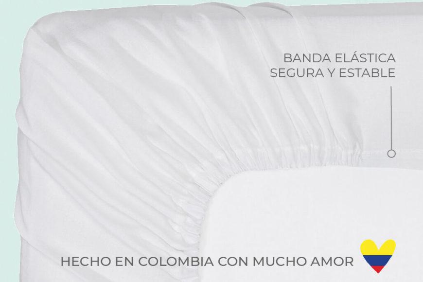 LenceriayColchones2021 59