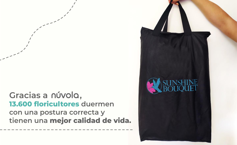 empaques_empresariales_1 (1)