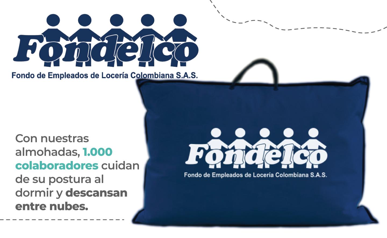 empaques_empresariales_3