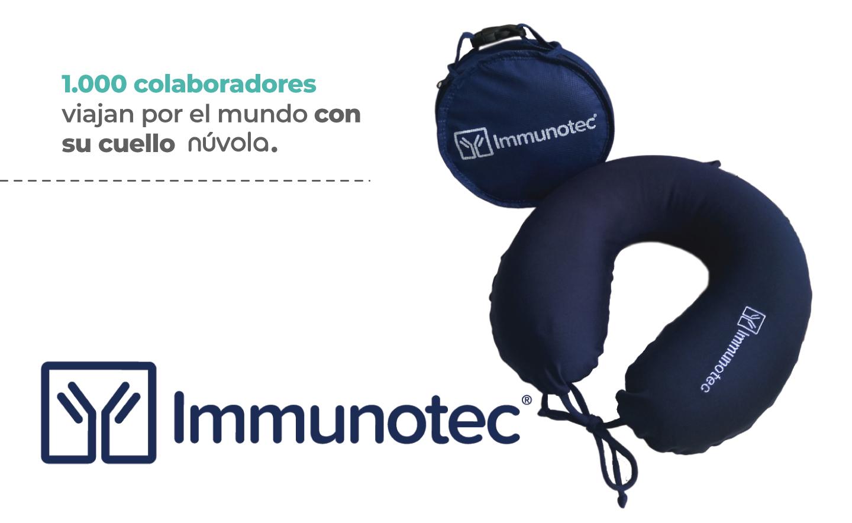 empaques_empresariales_5