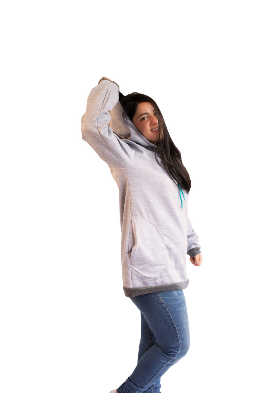 Talla S 1Mujer2 2 scaled