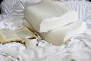 3 mejores almohadas cervicales