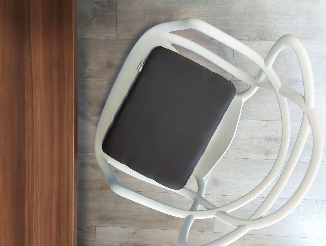 Cojín mini para silla