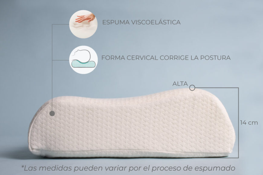 cervical alta