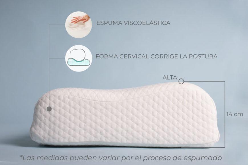 cervical gel alta