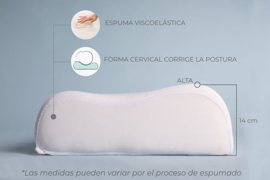cervical naturalfresh alta