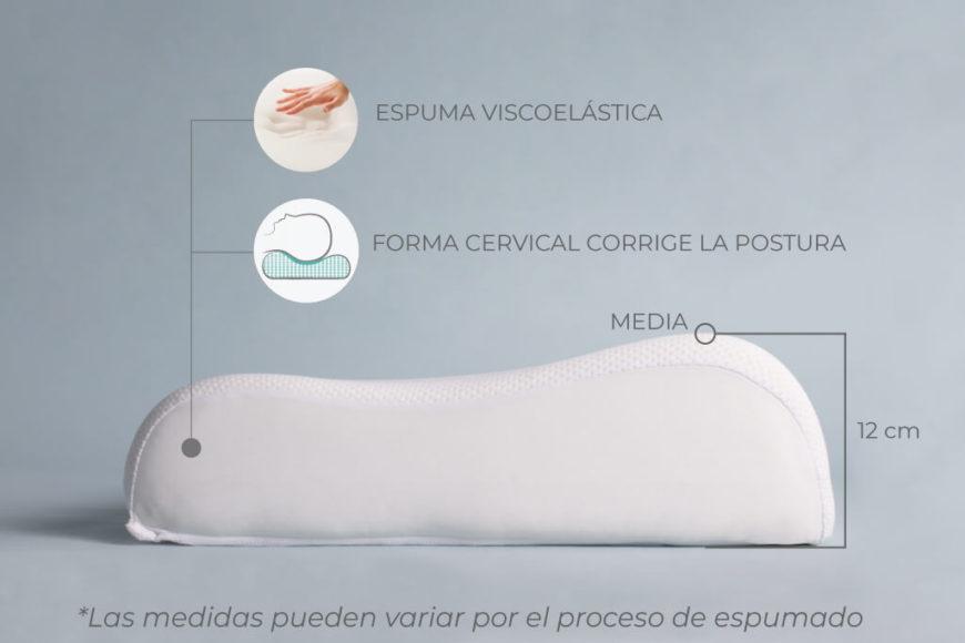 cervical naturalfresh media