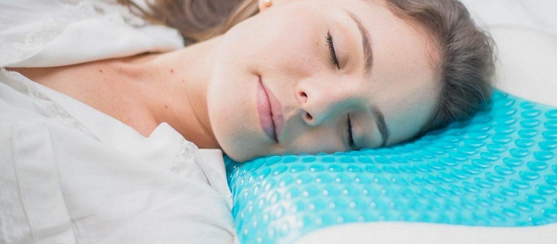 Consultalo con la almohada