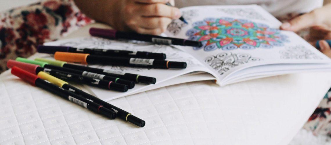 EntradaBlog1-Diseñar es sonar