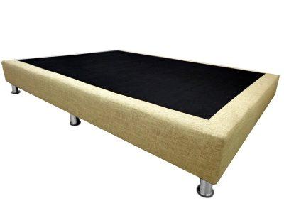 base-para-cama-.jpg